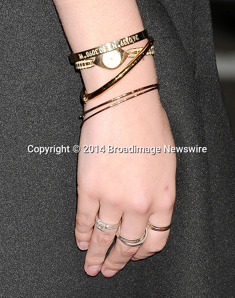 Pictured: Bella Thorne<br /> Mandatory Credit &copy; Joseph Gotfriedy/Broadimage<br /> &quot;Non-Stop&quot; - Los Angeles Premiere<br /> <br /> 2/24/14, Westwood, California, United States of America<br /> <br /> Broadimage Newswire<br /> Los Angeles 1+  (310) 301-1027<br /> New York      1+  (646) 827-9134<br /> sales@broadimage.com<br /> http://www.broadimage.com