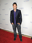 Michael Copon at the 8th Annual Operation Smile Gala held at the Beverly Hilton Hotel in Beverly Hills, California on October 02,2009                                                                   Copyright 2009 DVS / RockinExposures