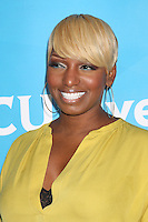 BEVERLY HILLS, CA - JULY 24: NeNe Leakes at the 2012 NBC Universal TCA summer press tour at The Beverly Hilton Hotel on July 24, 2012 in Beverly Hills, California. Credit: mpi25/MediaPunch Inc. /NortePhoto.com<br />