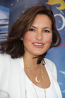 Mariska Hargitay 2014, Photo By John Barrett/PHOTOlink