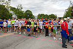 30th Annual Vermont Corporate Cup Challenge and State Agency Race was held in Montpelier, Vermont May 16, 2013. It is a 5 kilometer team running/.walking event open to businesses, government and non-profit organizations in Vermont.