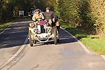 96 VCR96 Mr Nick Mason Mr Nick Mason 1901 Panhard et Levassor France DS6670