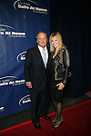Rod Gilbert and Judy Gilbert Attend the 11TH ANNIVERSARY OF THE JOE TORRE SAFE AT HOME FOUNDATION HELD A CHELSEA PIERS SIXTY, NY