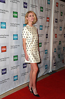 Brooklyn Decker<br />