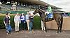 Explainable winning at Delaware Park on 9/20/12
