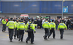 030313 Cardiff City v Swansea City