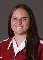 Kelsey Holshovser.