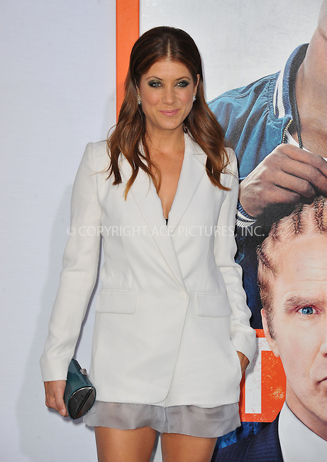 WWW.ACEPIXS.COM<br /> <br /> March 25 2015, LA<br /> <br /> Kate Walsh attending the premiere of 'Get Hard' at the TCL Chinese Theatre IMAX on March 25, 2015 in Hollywood, California.<br /> <br /> By Line: Peter West/ACE Pictures<br /> <br /> <br /> ACE Pictures, Inc.<br /> tel: 646 769 0430<br /> Email: info@acepixs.com<br /> www.acepixs.com