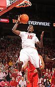 Men's Basketball: Arkansas vs. Dayton