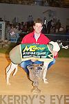 13 Greyhound
