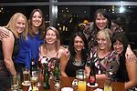 Friends Reunion in Bru 19/09/09
