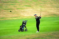 Timothy Berry. Day two of the Jennian Homes Charles Tour / Brian Green Property Group New Zealand Super 6s at Manawatu Golf Club in Palmerston North, New Zealand on Friday, 6 March 2020. Photo: Dave Lintott / lintottphoto.co.nz