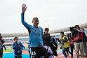 2015 J1 2nd Stage: Kawasaki Frontale 1-0 Vegalta Sendai