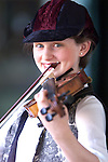 Jane Rice from Forest Grange who played Fiddler on the Roof as part of the Jubilee Celebrations in the Presentation School, Ballymakenny..Picture Paul Mohan Newsfile..Camera:   DCS620C.Serial #: K620C-01943.Width:    1728.Height:   1152.Date:  7/12/99.Time:   11:51:00.DCS6XX Image.FW Ver:   1.9.6.TIFF Image.Look:   Product.Counter:    [1592].Shutter:  1/200.Aperture:  f2.8.ISO Speed:  400.Max Aperture:  f2.8.Min Aperture:  f32.Focal Length:  105.Exposure Mode:  Aperture priority AE (A).Meter Mode:  Color Matrix.Drive Mode:  Continuous High (CH).Focus Mode:  Single (AF-S).Focus Point:  Center.Flash Mode:  Normal Sync.Compensation:  +0.0.Flash Compensation:  +0.0.Self Timer Time:  10s.White balance: Preset (Flash).Time: 11:51:00.569.