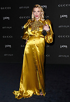 Courtney Love attends 2018 LACMA Art + Film Gala at LACMA on November 3, 2018 in Los Angeles, California. <br /> CAP/MPI/SPA<br /> &copy;SPA/MPI/Capital Pictures