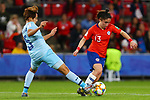 Mundial Francia 2019 Tailandia vs Chile