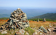 Mount Moosilauke New Hampshire