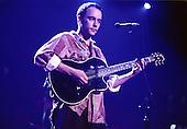Dave Mattews Band, at Madison Square Garden, In New York City, 12/1/1995<br /> Photo Credit: Eddie Malluk/Atlas Icons.com