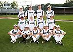 7-17-19, Michigan Sports Academy Baseball U16 Livingston