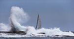 The Best of  ROLEX SYDNEY HOBART YACHT RACE 2012