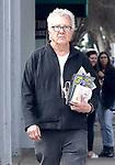 EXCLU! Dustin Hoffman