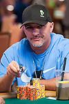 Mark Barrett