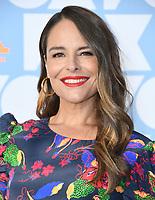 07 August 2019 - Los Angeles, California - Yara Martinez. FOX Summer TCA 2019 All-Star Party held at Fox Studios. <br /> CAP/ADM/BT<br /> ©BT/ADM/Capital Pictures