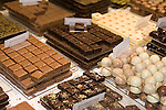 Jacques Torres Chocolate Haven, Tribeca, New York, New York