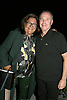 Fern Mallis and Chuck Garelick attends the &quot;Studio 54&quot;  Private Screening on October 4, 2018 at PUBLIC Hotel in New York, New York, USA.<br /> <br /> photo by Robin Platzer/Twin Images<br />  <br /> phone number 212-935-0770
