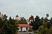 Stock photos of San Juan Capistrano
