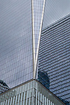 USA, New York, Manhattan, World Trade Center