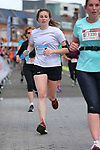 2019-05-05 Southampton 315 JH Finish N