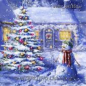 Marcello, CHRISTMAS SYMBOLS, WEIHNACHTEN SYMBOLE, NAVIDAD SÍMBOLOS, paintings+++++,ITMCXM1654A,#XX#