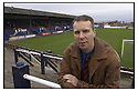 "30th November 2000     Copyright Pic : James Stewart .Ref :                           .File Name : stewart01-george craig.BACK THE BAIRNS' ""FAIR PLAY FOR FALKIRK"" CANDIDATE, GEORGE CRAIG WHO IS TO FIGHT THE FALKIRK WEST BY-ELECTION.......Payments to :-.James Stewart Photo Agency, Stewart House, Stewart Road, Falkirk. FK2 7AS      Vat Reg No. 607 6932 25.Office : +44 (0) 1324 630007        Mobile : 07721 416997.Fax     : +44 (0) 1324 630007.E-mail : jim@jspa.co.uk.If you require further information then contact Jim Stewart on any of the numbers above........."
