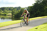2016-06-25 Leeds Castle Sprint 23 TRo Bike