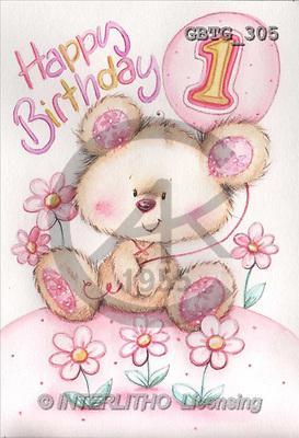 Theresa, BABIES, paintings(GBTG305,#B#) bébé, illustrations, pinturas ,everyday