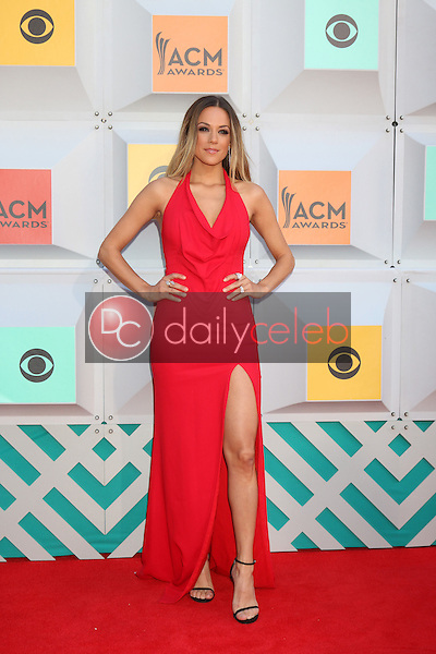 Jana Kramer<br /> at the 2016 Academy of Country Music Awards Arrivals, MGM Grand Garden Arena, Las Vegas, NV 04-03-16<br /> David Edwards/DailyCeleb.com 818-249-4998