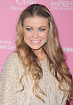 Carmen Electra  at US Weekly Hot Hollywood Style party held at Greystone Manor in West Hollywood, California on April 18,2012                                                                               © 2012 Hollywood Press Agency