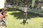 2015-09-27 Ealing Half 153 AB finish i