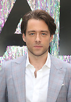 CENTURY CITY, CA - June 2: Richard Rankin, at Starz FYC 2019 — Where Creativity, Culture and Conversations Collide at The Atrium At Westfield Century City in Century City, California on June 2, 2019. <br /> CAP/MPIFS<br /> ©MPIFS/Capital Pictures