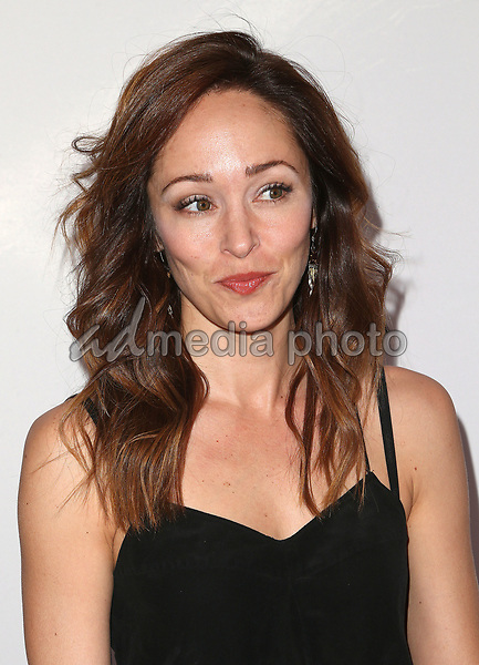 30 April 2017 - Los Angeles, California - Autumn Reeser. Zimmer Children's Museum We All Play Event. Photo Credit: AdMedia