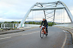 2017-09-09 RAB 60 Day8 Bonar Bridge