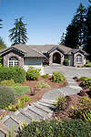 Kala Point, 120 Belvedere, Washington State,