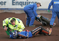 Arena Essex vs Coventry Bees 31-05-06