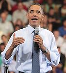 RE EML Obama 072211