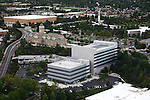 1309-22 2530<br /> <br /> 1309-22 BYU Campus Aerials<br /> <br /> Brigham Young University Campus, Provo, <br /> <br /> Tanner Building, TNRB, Marriott School of Management <br /> <br /> September 6, 2013<br /> <br /> Photo by Jaren Wilkey/BYU<br /> <br /> © BYU PHOTO 2013<br /> All Rights Reserved<br /> photo@byu.edu  (801)422-7322