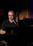 Gary Adler during the 'Avenue Q' 15th Anniversary Reunion Concert at Feinstein's/54 Below on July 30, 2018 in New York City.