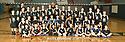 2016 Roots Basketball (League Photo)