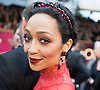 26.02.2017; Hollywood, USA: RUTH NEGGA<br /> attends The 89th Annual Academy Awards at the Dolby&reg; Theatre in Hollywood.<br /> Mandatory Photo Credit: &copy;AMPAS/NEWSPIX INTERNATIONAL<br /> <br /> IMMEDIATE CONFIRMATION OF USAGE REQUIRED:<br /> Newspix International, 31 Chinnery Hill, Bishop's Stortford, ENGLAND CM23 3PS<br /> Tel:+441279 324672  ; Fax: +441279656877<br /> Mobile:  07775681153<br /> e-mail: info@newspixinternational.co.uk<br /> Usage Implies Acceptance of Our Terms &amp; Conditions<br /> Please refer to usage terms. All Fees Payable To Newspix International