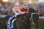Black Caviar TJ Smith Stakes 2013
